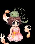 RikkuArisato's avatar
