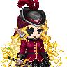 Prototype Doll's avatar