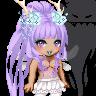 OhPhuckPixelAids's avatar