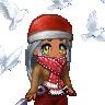 Maylou865's avatar