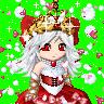 o-0x Leah x0-o's avatar
