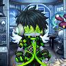 ColinMackay's avatar