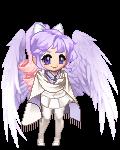 Shleedelie's avatar