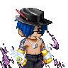 JokeBoi's avatar