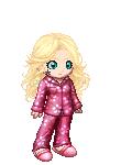 xx-chellie-xx's avatar