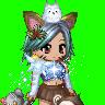 Hikari272's avatar