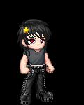 flavortext's avatar