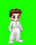 The_Avenger Mike's avatar