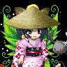 Nami Aoiumi's avatar