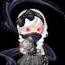 Blazehearts101's avatar