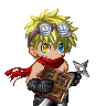 crusher916's avatar