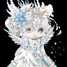 XxYukirinxX's avatar