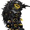 Zipsnifh's avatar