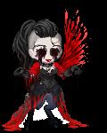 ReynStorm12's avatar