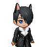 esmoth1's avatar