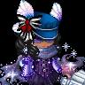 UndeadAviendha's avatar