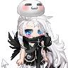 litoboredjc's avatar