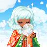 Aoi Utsuki's avatar