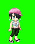 x_bb gurl_x's avatar