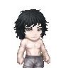 Flame Thrower Louis's avatar