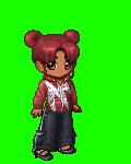 yaesha's avatar