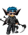dragon jestes's avatar