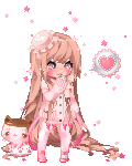 Cupcake Marionette's avatar