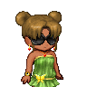 blackangel3d's avatar