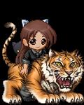 jadeeosaurr's avatar