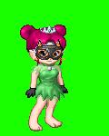 sikano's avatar