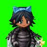 Sombrah's avatar