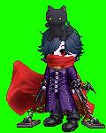 darkecrow