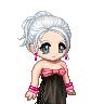 PinkPanda53's avatar