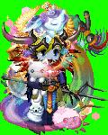 FFVIIFangirl's avatar