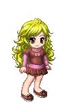 llliana's avatar