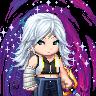 [.xX.Riku.Xx.]'s avatar