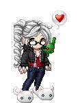 SexyTexter's avatar