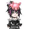 When-I-Cry-Poison-Tears's avatar