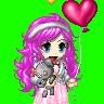 Ellin123's avatar