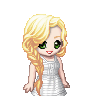 iluv2sing789's avatar