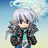 bpex003's avatar