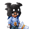 sweet as kandy's avatar