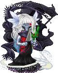 makerofyellowsnow's avatar