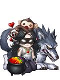 rikku1781's avatar