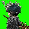 fuego_demonio's avatar