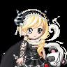 Amaya_Sasumi's avatar