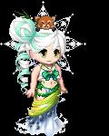 sandy360's avatar
