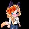 waterwolf_bites's avatar
