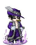 -Pimp Kilo-'s avatar
