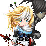 nocturnal_skyline's avatar